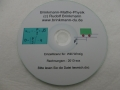 CD Mathe Physik